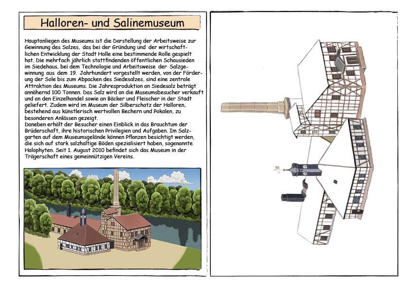 http://heimat.jw-frohe-zukunft.de/wp-content/uploads/2016/12/Halloren-Lexikon_mü_z16.jpg