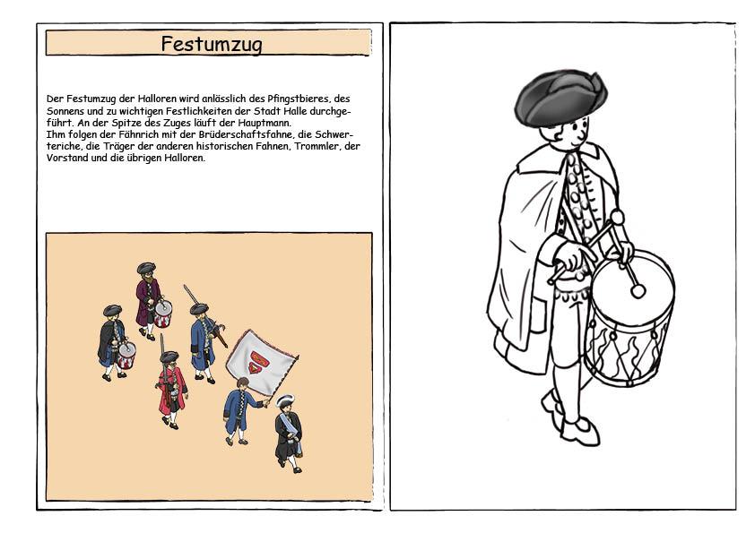 Nett Malvorlage Des Zuges Zeitgenössisch - Ideen färben - blsbooks.com