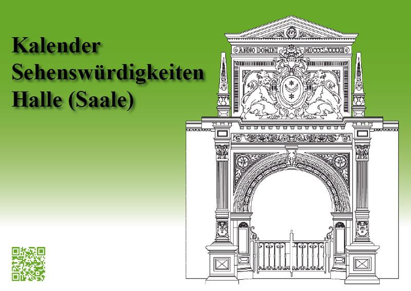 Kalender PDF