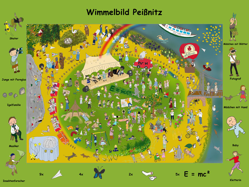 wimmelbild_peissnitz_plakat_800x600