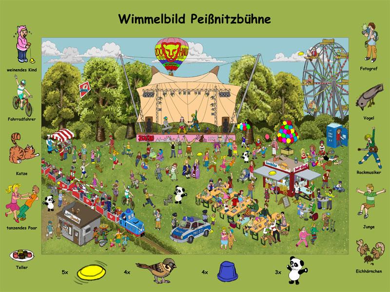 wimmelbild_peissnitzbuehne_plakat_800x600