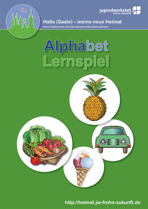 alphabet_800