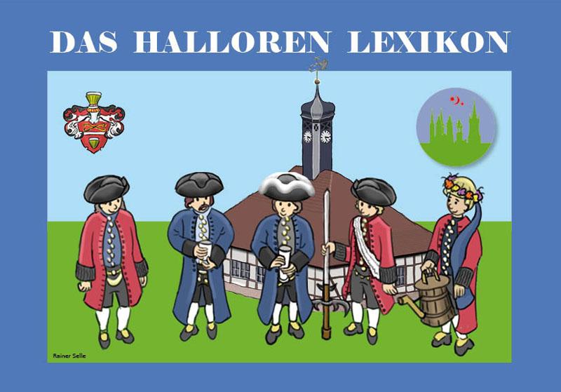halloren-lexikon_cover_800