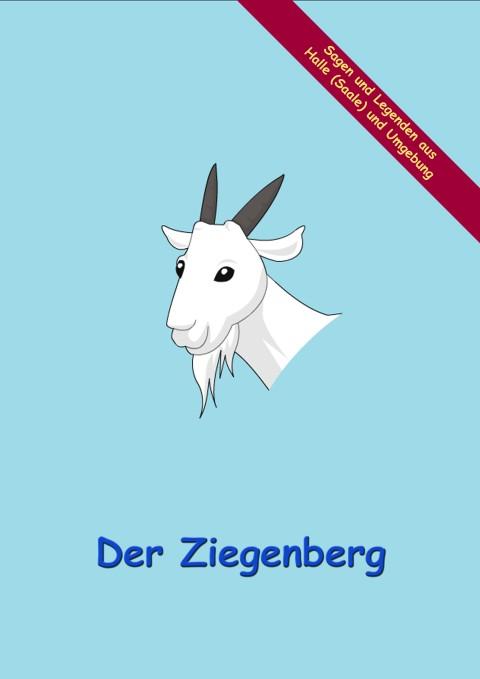 Der Ziegenberg