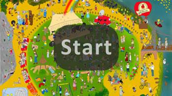 Permalink auf:Wimmelbild-Spiele